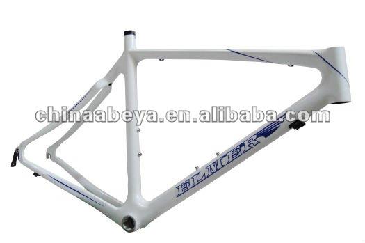 Material: Aluminum/Alloy 6061 U2022 Foldable: No U2022 SIZE:26X18 Inches U2022 Use:  Mountain Bikes U2022 Weight:1.73KG U2022 Color: RED, WHITE, POWDER BLACK, POWDER  BLUE